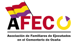 cropped-logo-afeco-300x189-1.png
